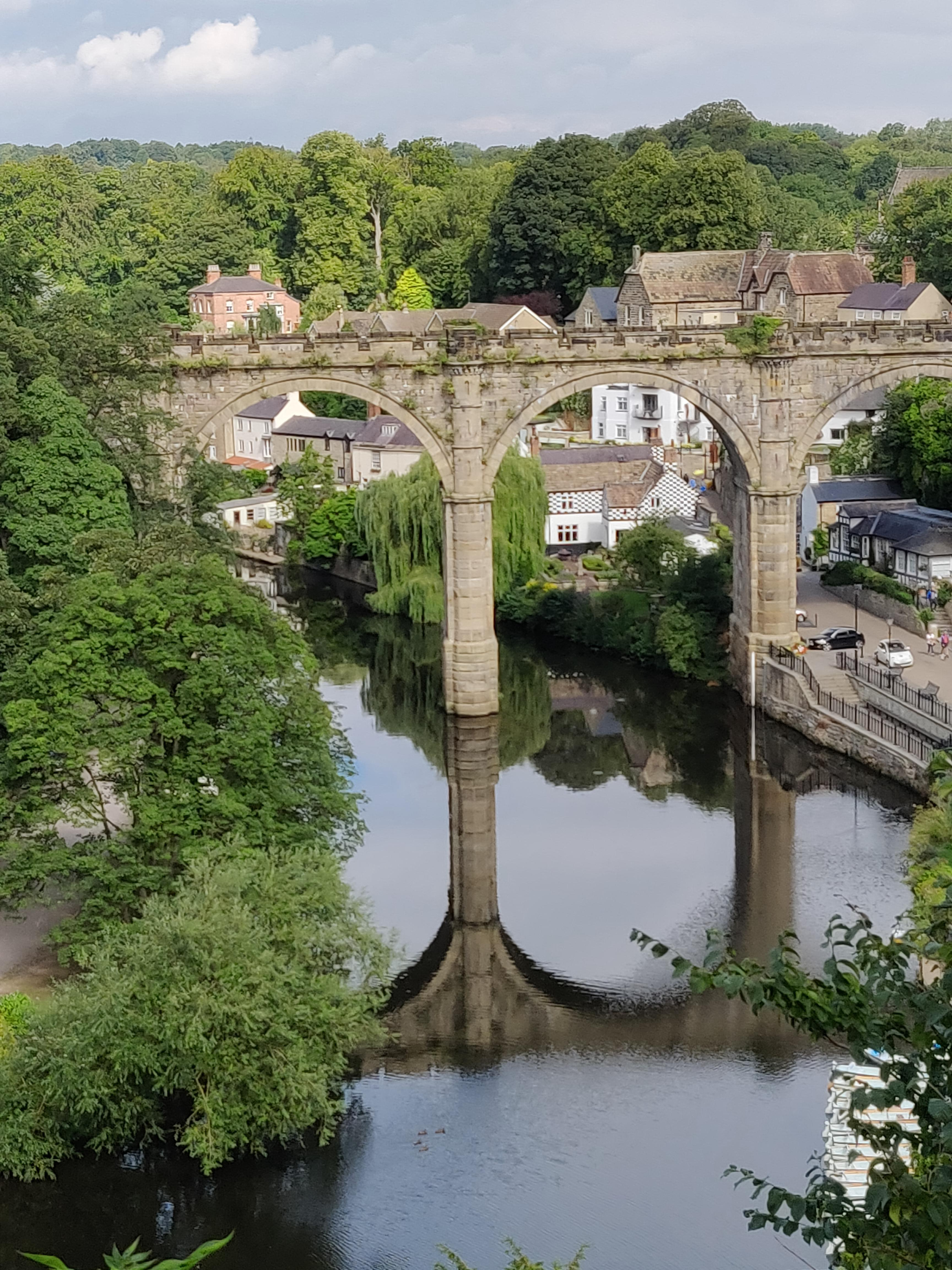 knaresborough.jpg